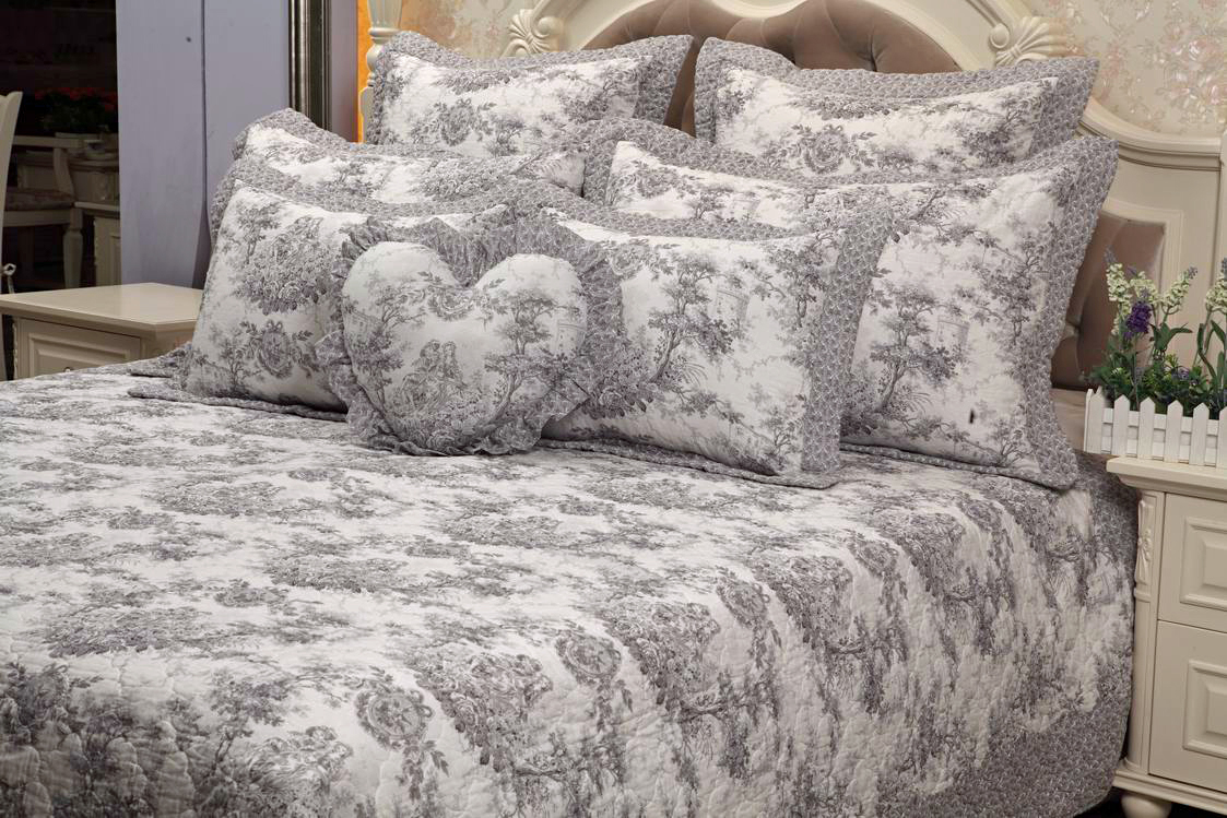 Toile-Pewter-web