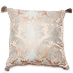 carrington-linen-cushion-square-3