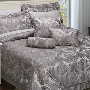 carringtonlinen-pewter