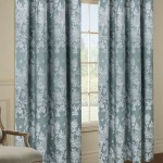 Jade curtains3